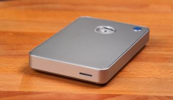 G-Technology-G-Drive-mobile-with-Thunderbolt-12
