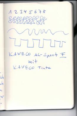 Kaweco-AL-Sport-Füllhalter-22