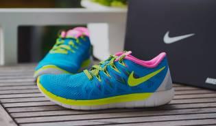 Nike-Air-ID-9