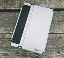 QODE-Thin-Type-Tastaturhülle-für-das-iPad-Air-18