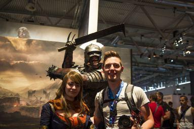 gamescom-2014-19