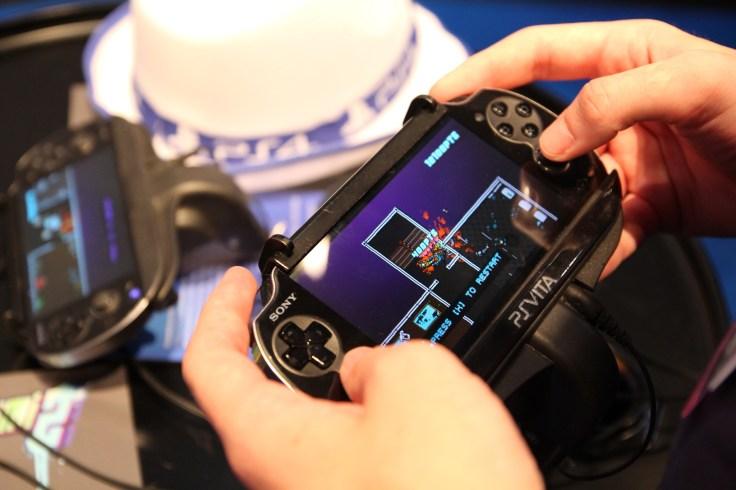 gamescom-2014-29