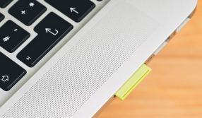 MicroSD-Karten Adapter