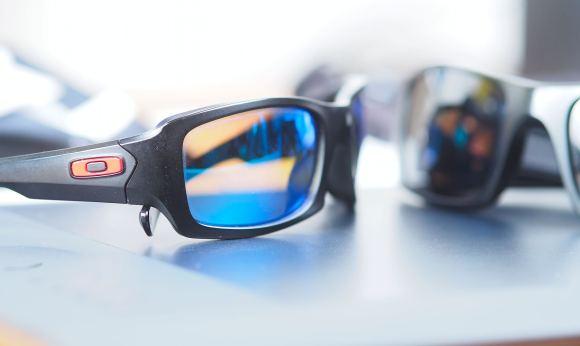 Revant-Advanced-Custom-Lenses-8