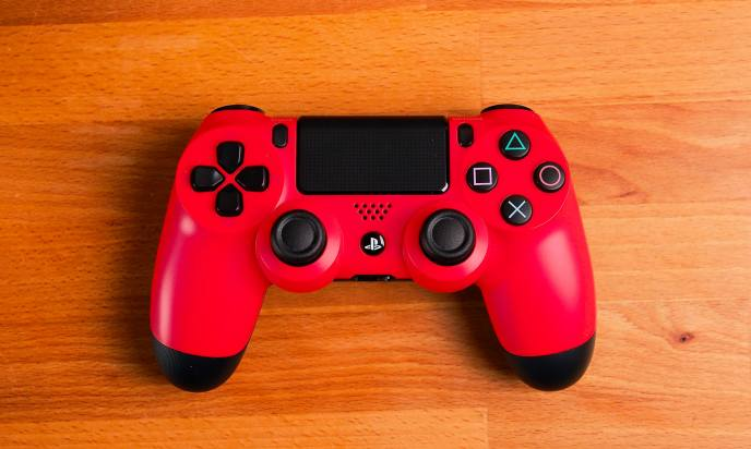 Sony-DualShock-4-6
