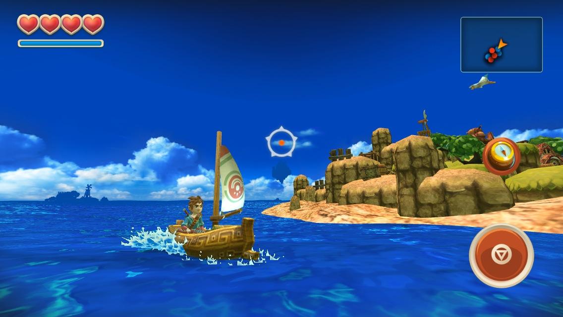 Oceanhorn_iPhone5_screenshot_2