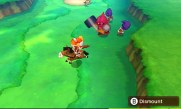 2_3DS_FantasyLife_E3_02