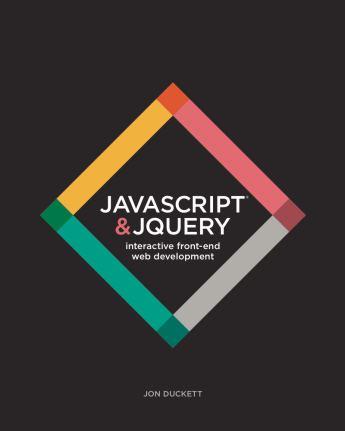 javascript-book-cover