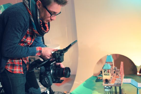 FilmingGatehouseMaking_www