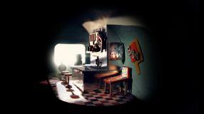 LuminoCityScreenshots_Diner_www