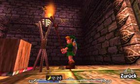 12_N3DS_ZMM_Screenshot_3DS_MajorasMask_DE_12