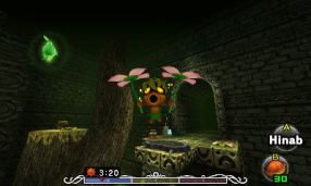 16_N3DS_ZMM_Screenshot_3DS_MajorasMask_DE_10