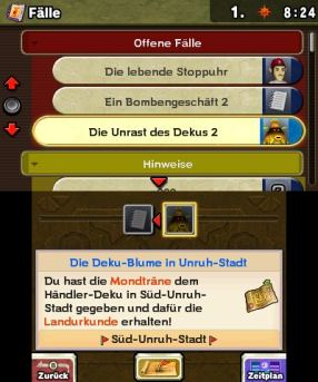 22_N3DS_ZMM_Screenshot_3DS_MajorasMask_DE_03