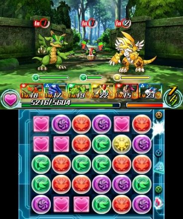 10_N3DS_PuzzleAndDragons_Screenshot_image150409_1355_000