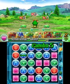 11_N3DS_PuzzleAndDragons_Screenshot_image150409_1435_001
