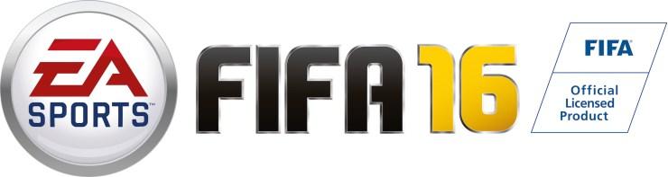 ea_sports_fifa_16-Logo