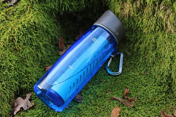 lifestraw_IMG_9670_mini
