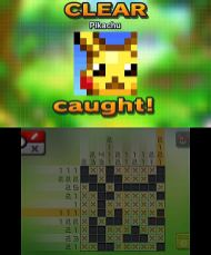 2_N3DS_PP_Screenshot_3DS_PokemonPicross_scrn_02