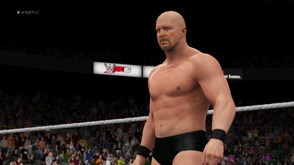 WWE 2K16_20151219190222
