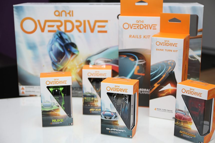 anki_overdrive_IMG_7422_mini