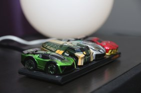anki_overdrive_IMG_7480_mini