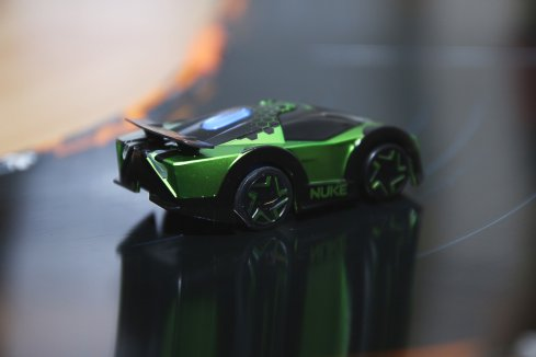 anki_overdrive_IMG_7530_mini