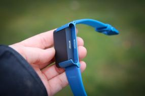 withings_pulse_Ox-10