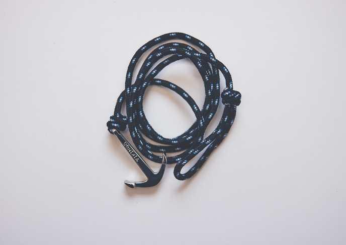 Anker-Armband P4211721