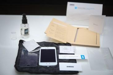 iphone_schutz_anker+spigen-8