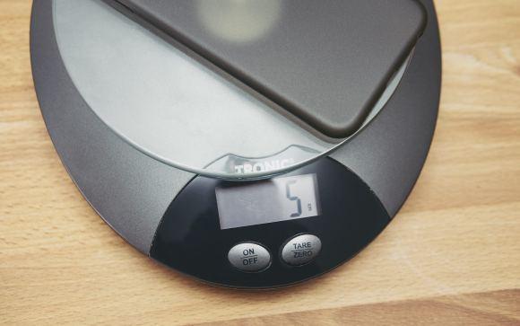 peel super thin iphone case P4071119