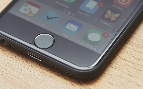 peel super thin iphone case P4071129