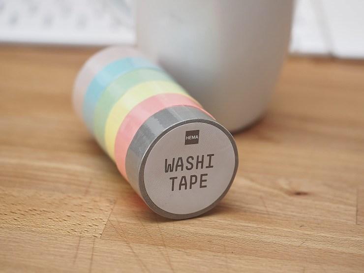 WashiTape P4271901