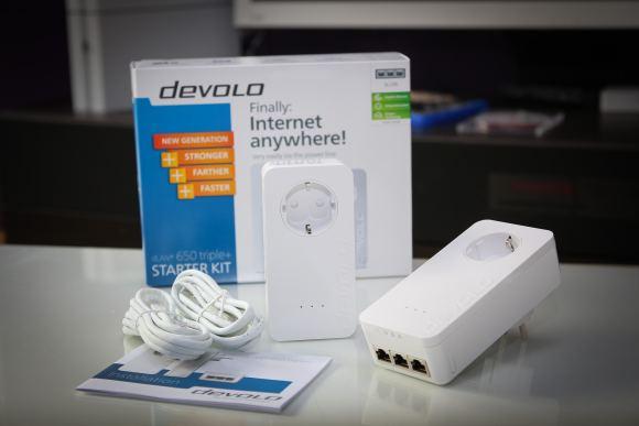 devolo_dlan-650+triple-2