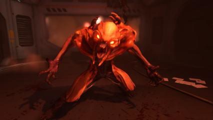 Doom-Imp