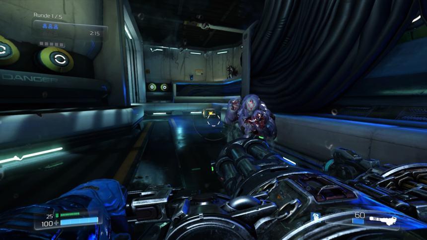 Doom-Multiplayer-Freeze-Tag
