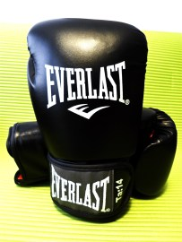 Everlast_Fighter_14