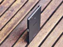 Sony Mobile-Gaming-Bundle Sony Xperia Z5 P4251725