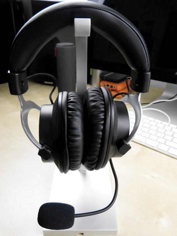 Creative_Sound_BlasterX_H5_10