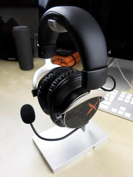 Creative_Sound_BlasterX_H5_11