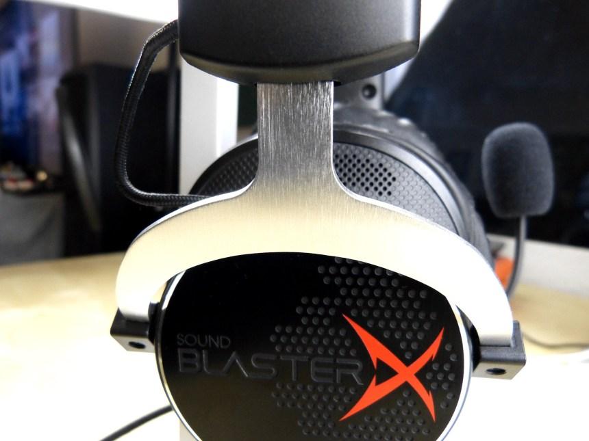 Creative_Sound_BlasterX_H5_2