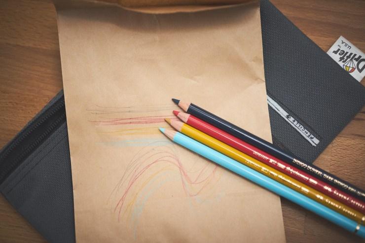 Faber-Castell Künstlerfarbstift POLYCHROMOS _DSC0042