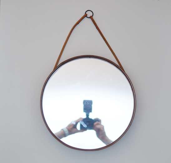 Spiegel vor Restauration P4211661