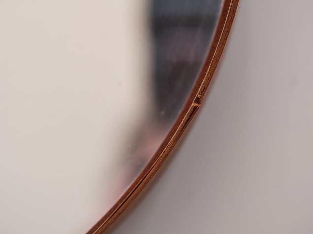 Spiegel vor Restauration P4211665