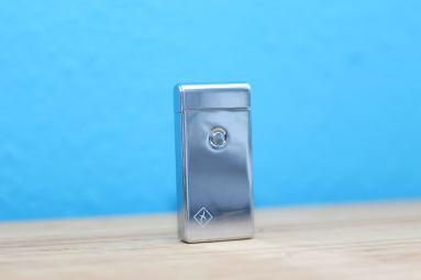 Teezy-Lighter-IMG_5835