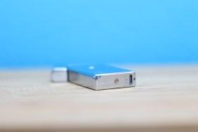 Teezy-Lighter-IMG_5840