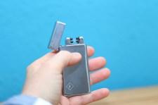 Teezy-Lighter-IMG_5846