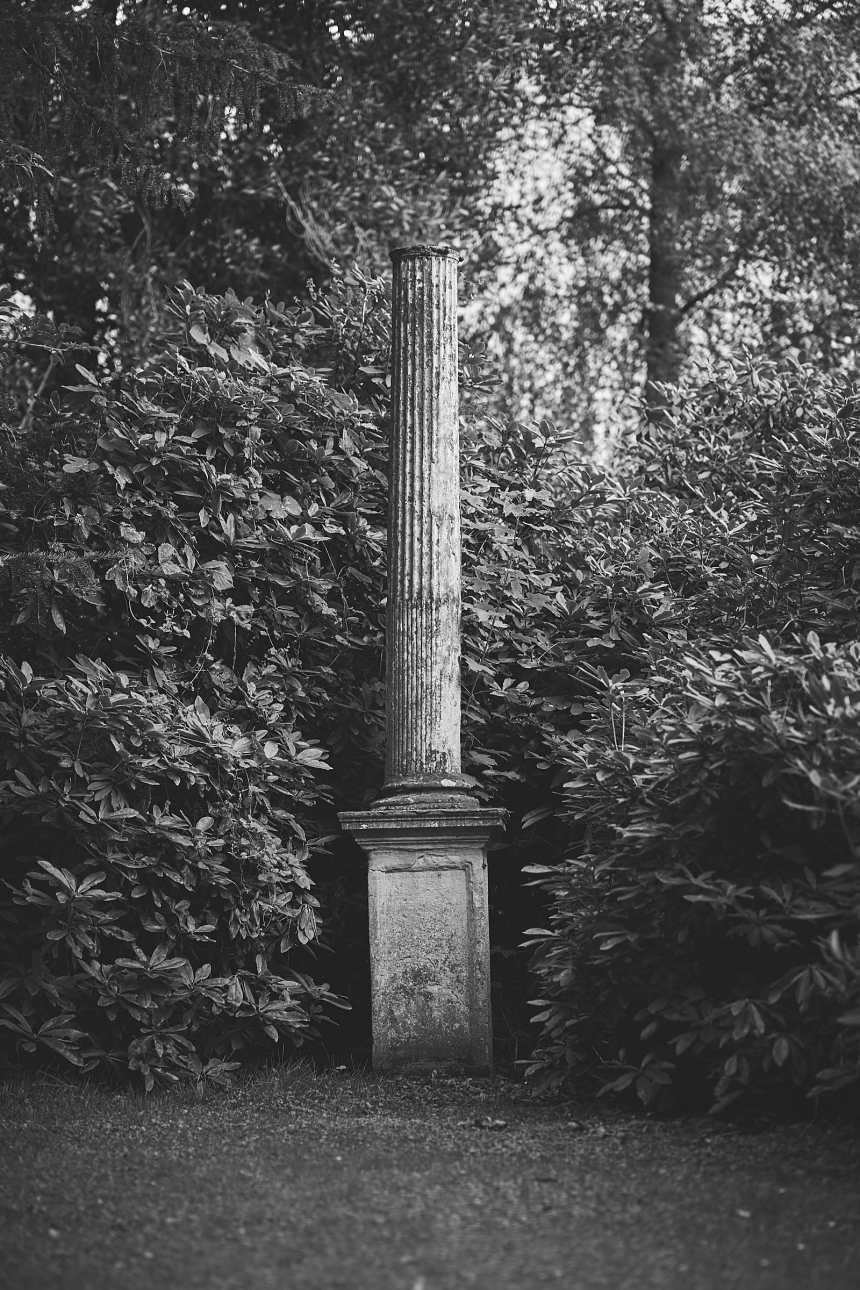 (2016-08) Fotowalk BurgHülshoff _DSC2026