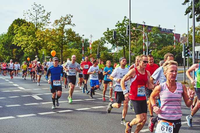 muenster-volksbank-marathon-2016-_dsc4027