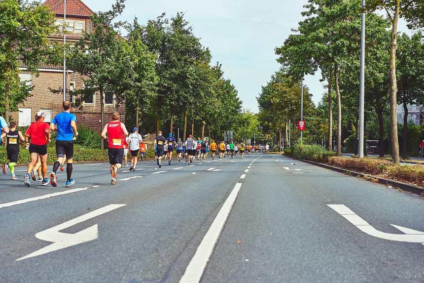 muenster-volksbank-marathon-2016-_dsc4085