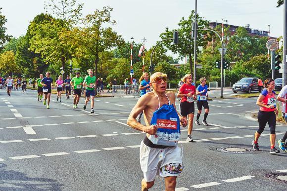 muenster-volksbank-marathon-2016-_dsc4153